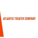 Atlantic Theater Company Gala to Celebrate Composers; David Yazbek, Laura Osnes, Dann Photo