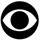 Sunday's Broadcast Ratings: CBS Tops Viewers, Demos