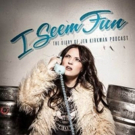 Jen Kirkman Returns to the Bell House For I SEEM FUN Live Podcast Taping