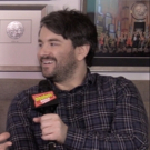 Tonys Talk: BEETLEJUICE's Alex Brightman Jumps in Line for Tony Time!