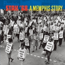 Craft Recordings To Release 'Stax '68: A Memphis Story', Milestone Anniversary Box Set Out 10/19