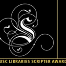 2019 USC Scripter Awards Nominations Announced