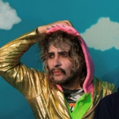 THE FLAMING LIPS Add Dates to 2018 Tour