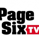 PAGE SIX TV Returns for Second Season on September 17th