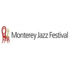 Monterey Jazz Festival to Receive $35,000 Grant from the National Endowment for the A Photo