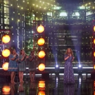 VIDEO: Watch Abby Mueller and the Cast of BEAUTIFUL Perform on AMERICA'S GOT TALENT Video