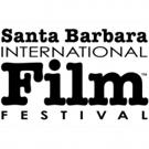 Photo Coverage: Santa Barbara International Film Festival Outstanding Directors of the Year Award