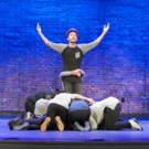 Broadway For All's Final Summer Showcase Slated for Monday August 20th