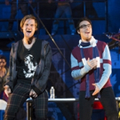 BWW Feature: Thoughts I Had Seeing RENT for the First Time Photo
