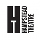 Hampstead Theatre Announces casting for DESCRIBE THE NIGHT on the Main Stage and THE  Photo