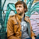 John Craigie Releases New Track TALKIN' LEVITICUS BLUES From Upcoming Album Out 3/16