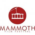 Jennifer Morrison's SUN DOGS Wins Best Picture At Mammoth Film Festival