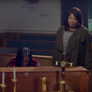 VIDEO: Watch Queen Latifah, Patti LaBelle, & Brandy Norwood Perform OHHH LORD From the FOX Series STAR