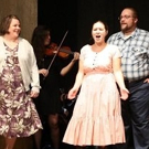 BWW Review: THE BRIDGES OF MADISON COUNTY at Oyster Mill
