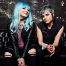 The Dollyrots Join Forces With Wicked Cool Records/The Orchard For Release Of New Album