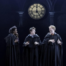 CURSED CHILD Completes Verified Ticket Sales, Possible Tickets Available Starting Tom Photo
