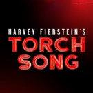 HARVEY FIERSTEIN'S TORCH SONG Tickets Are On Sale Today