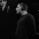 VIDEO: Lin-Manuel Miranda Teams Up With Ben Platt For Hamilton and Dear Evan Hansen M Video