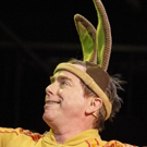 BWW Review: LITTLE BUNNY FOO FOO at Actors Theatre Of Louisville