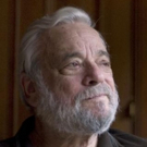 The National Theatre to Host A Conversation with Stephen Sondheim Photo