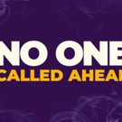 VIDEO: Lora Lee Gayer and Ann Harada Star in Musical/Film Hybrid NO ONE CALLED AHEAD