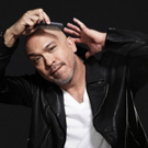 Comedian Jo Koy Announces New Dates For The 2019 Just Kidding World Tour
