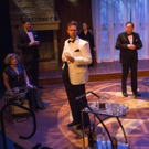 BWW Review: AND THEN THERE WERE NONE Thrills at Booth Tarkington Civic Theatre