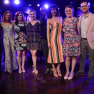 Photo Coverage: BEAUTIFUL, CAROUSEL, AVENUE Q and More Take the Stage in AT THIS PERF Photo