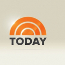 Scoop: Upcoming Guests On TODAY SHOW on NBC