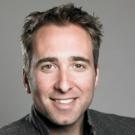 Award Winning Comedian, Joe Bor, Comes To West Molesey