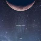 YokoO Delivers New Single 'Cingulomania' Ahead Of Forthcoming Album Release Photo