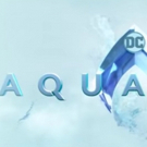 VIDEO: Watch the Action-Packed Official Trailer For Aquaman