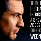 Join Robert De Niro and Chazz Palminteri For A VIP Trip To A BRONX TALE