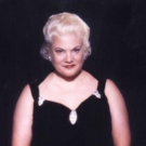 Rubicon Theatre Company Presents Sharon McNight in RED HOT MAMA - THE SOPHIE TUCKER S Photo