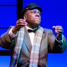Photo Flash: Georgia Ensemble Theatre Presents DRIVING MISS DAISY Photos