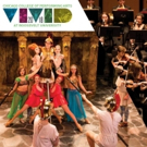 Roosevelt University Marks Milestones at VIVID 2018