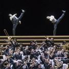 BWW Review: CARMEN, Royal Opera House Photo