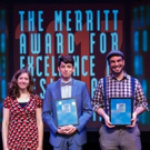 25th Annual Michael Merritt Awards to Take Place Next Month Photo