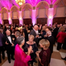 Maltz Jupiter Theatre's Annual Gala Raises $608,000 Photo
