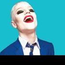 EVERYBODY'S TALKING ABOUT JAMIE Wins UK Theatre Awards