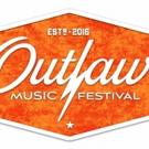 Outlaw Music Festival Tour Announces Second Leg Including Can Morrison, Margo Price, Photo