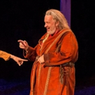 BWW Review: An Irresistible Tom Hanks Goes for the Gusto as Falstaff in HENRY IV Photo