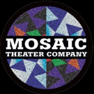 100 Days Traveling Across America Leads To 1 Hilarious Play at Mosaic Theater Company Photo