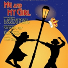 Lacey Township High School Drama Club To Present ME AND MY GIRL