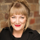 Paige Rattray Appointed As STC Associate Director