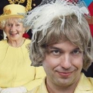 BWW Review: GROUNDLINGS ROYAL WEDDING - An Absolutely Regal Laugh Fest