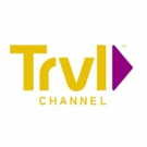 Scoop: Travel Channel's Programming Highlights, 5/6-5/19