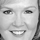 BWW Interview: Jessica Sheridan Comes Back to San Diego With HELLO, DOLLY!