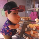 Composer Toby Chu Discusses His Work on Pixar's BAO and Diversity in Hollywood