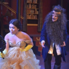 Disney's BEAUTY AND THE BEAST, The Broadway Musical Returns To Josefina Lopez's CASA 0101 Theater